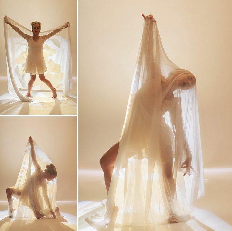 Botanical Illustrations, Sarah Tallman, Denver Dance, Denver Dance Photography, Colorado Dance, Colorado Dance Photography