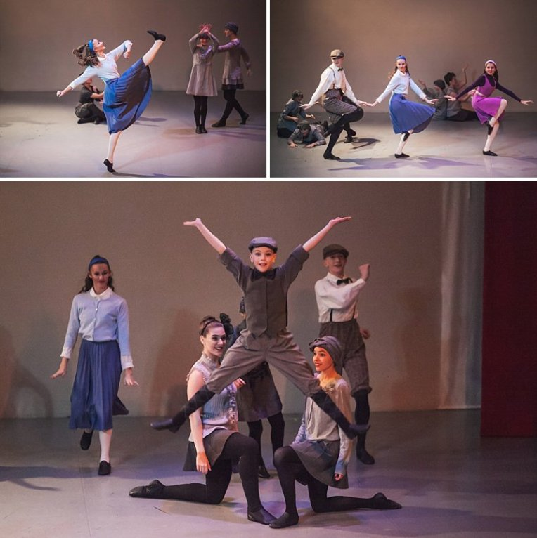Colorado Conservatory of Dance,Colorado Dance,Colorado Dance Photography,Denver Dance,Denver Dance Photography,Denver Dance Schools,Denver Events,Teen Dancers,The Boxcar Children,