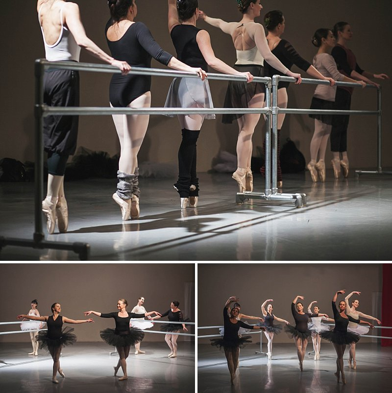 Colorado Adult Ballet,Colorado Adult Ballet Classes,Colorado Conservatory of Dance,Colorado Dance,Dance Found,Denver Dance,Denver Dance Photography,Denver Dance Schools,