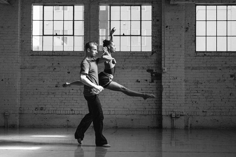 Colorado Dance,Denver Dance,Denver Dance Photography,Divisions,Flobots,Junction Box,Rehearsal,Wonderbound,