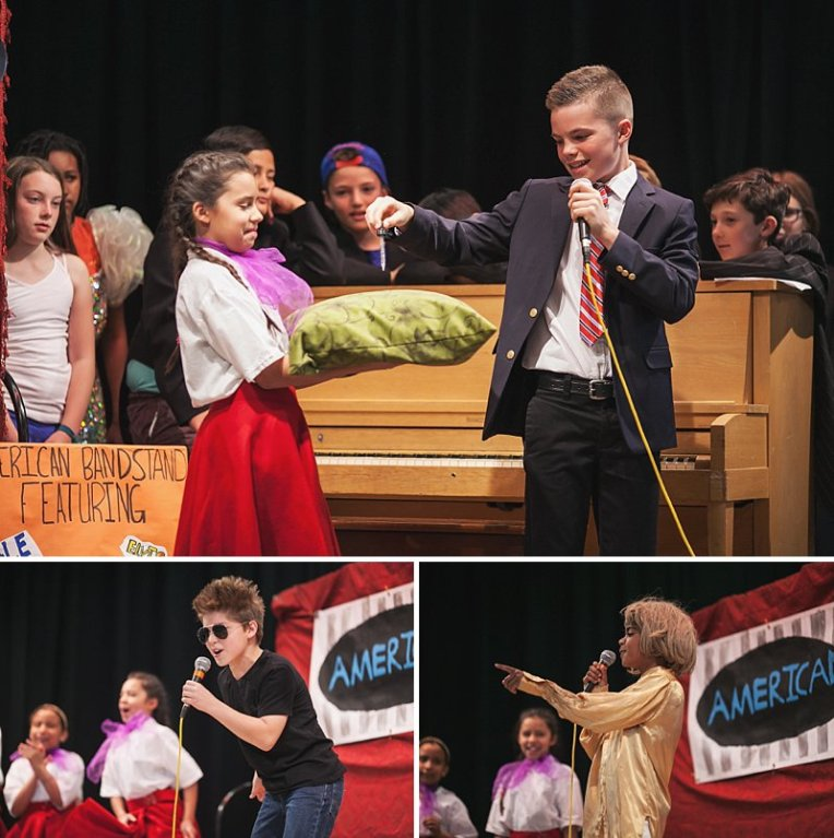Central City Opera,Children's Theater,Colorado Opera,Colorado Theater,Southmoor Elementary,