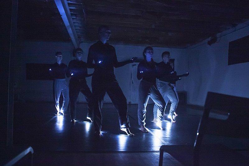 Amanda Tipton,Colorado Dance,Control Group,Denver Artists,Denver Dance,Denver Dance Photographer,Patric Mueller,Setting Fires,