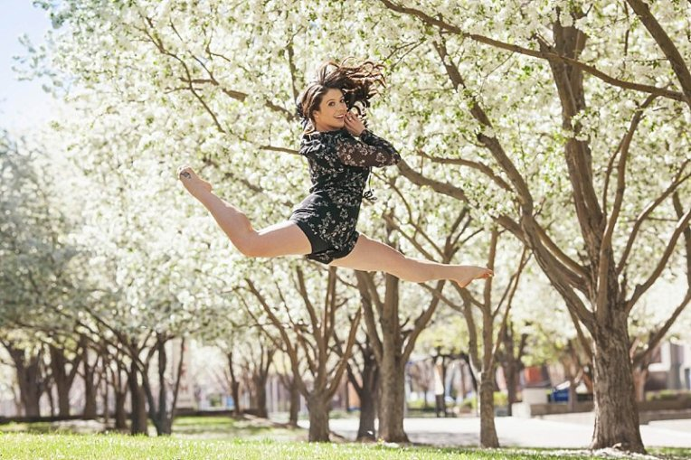 Ballet Outdoors,Ballet Photography,Dance Photography,Dance Project Denver,Denver Dance,Denver Dance Photographer,Denver Dance Photography,Sam Arndt,Spring Dance,