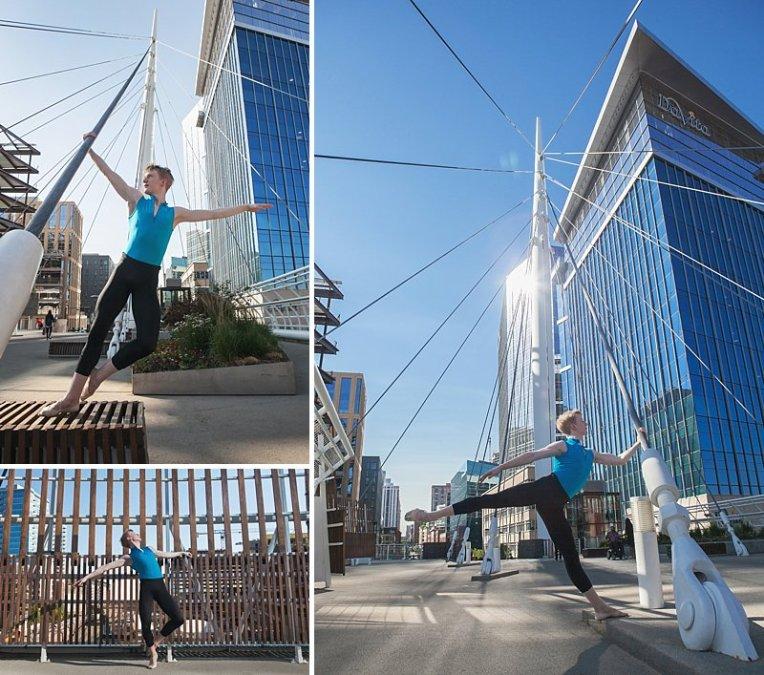 Confluence Park,Dance Project Denver,Denver Dance,Denver Dance Photographer,Denver Dance Photography,Downtown Denver,Millenium Bridge,Parker Long,