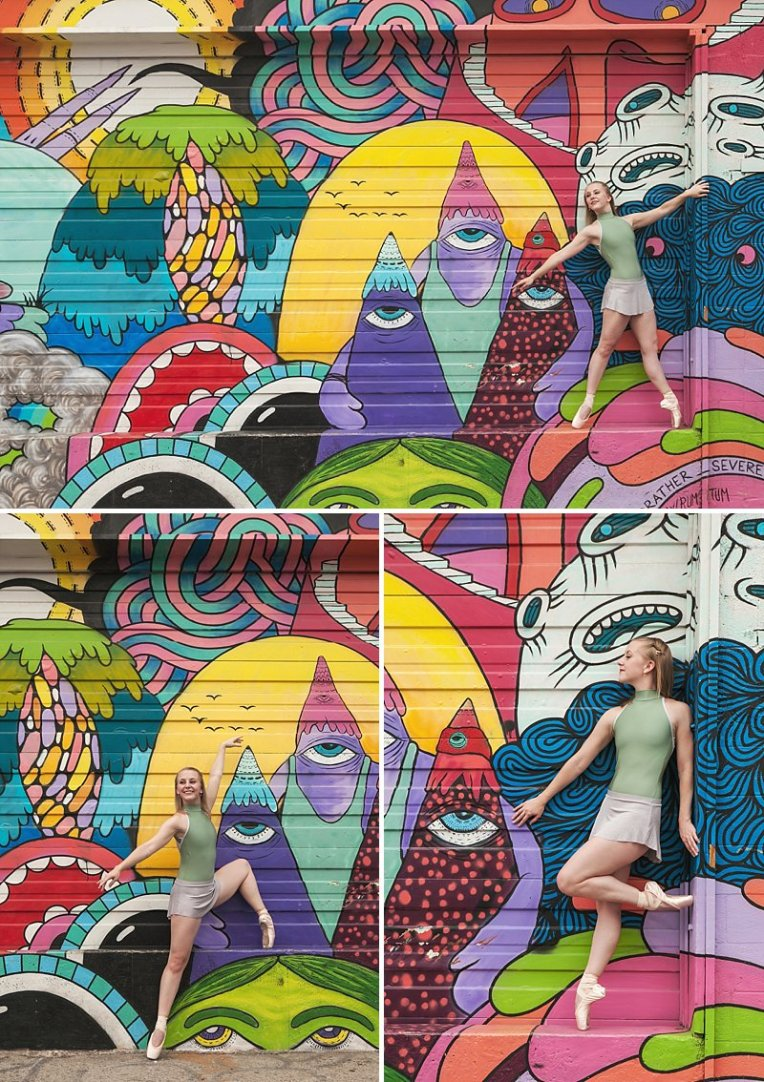 Dance Project Denver. Denver Dance,Denver Dance Photographer,Denver Dance Photography,Kaileah Long,RINO,RiNo Arts District,