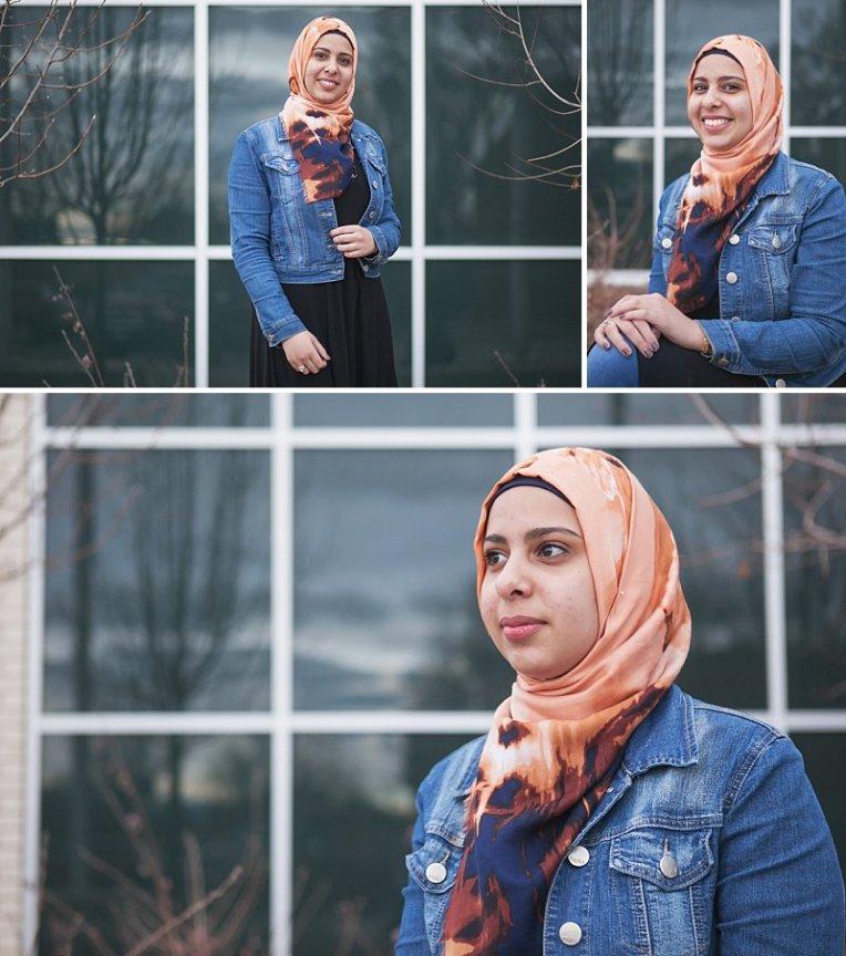 A Story,Aisha Aljamal,Aurora Public Schools,Denver Artists,Denver Arts Photography,Denver Writers,Jovan Mays,