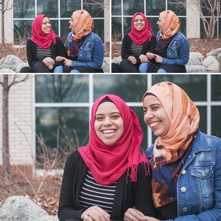 A Story,Aisha Aljamal,Aurora Public Schools,Denver Artists,Denver Arts Photography,Denver Writers,Jovan Mays,
