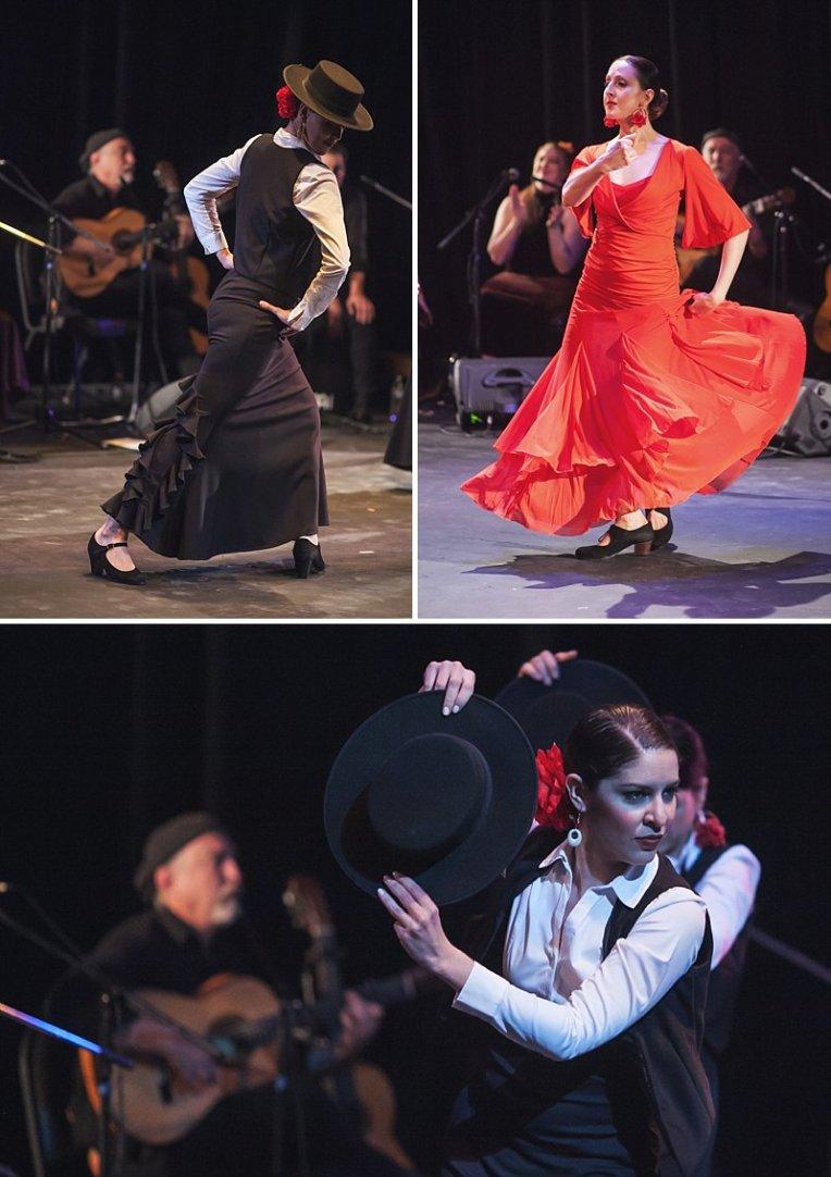 Denver Dance,Denver Dance Photographer,Denver Dance Photography,Denver Dance Schools,Flamenco Denver,Maria Vazquez,Su Teatro,