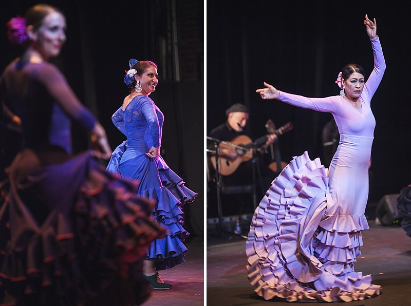 Denver Dance,Denver Dance Photographer,Denver Dance Photography,Denver Dance Schools,Flamenco Denver,Maria Vazquez,Su Teatro,