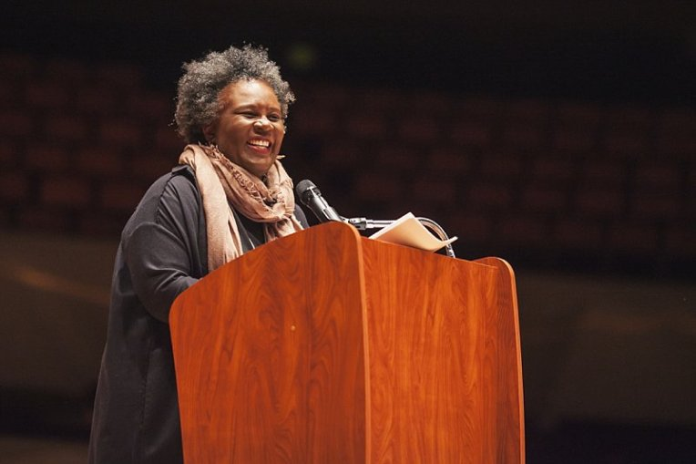 Citizen,Claudia Rankine,Denver Event Photographer,Denver Event Photography,Denver Events,Denver Talks,Lighthouse Writers Workshop,Mayor Michael Hancock,