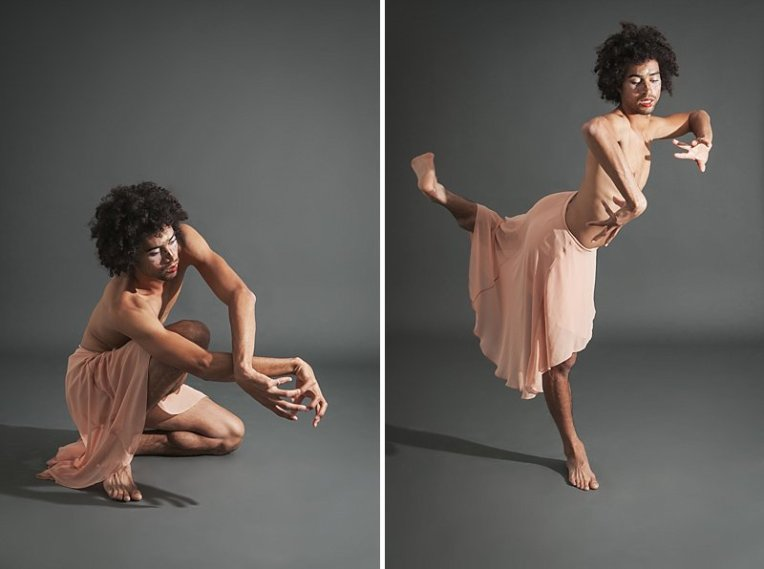 Dance Project Denver,Denver Dance,Denver Dance Photographer,Jean Paul Weaver,Lume Cube,The Studio Centennial,