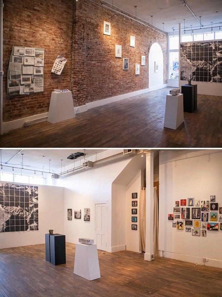 ArtHyve,Denver Art Gallery,Denver Artists,Denver Arts Photography,Denver Event Photographer,Leon Gallery,