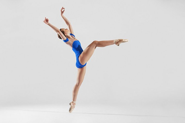 Dance Audition Photos,Denver Dance Photographer,Hunter Soloman,Kate Adams,Phoebe Magna,