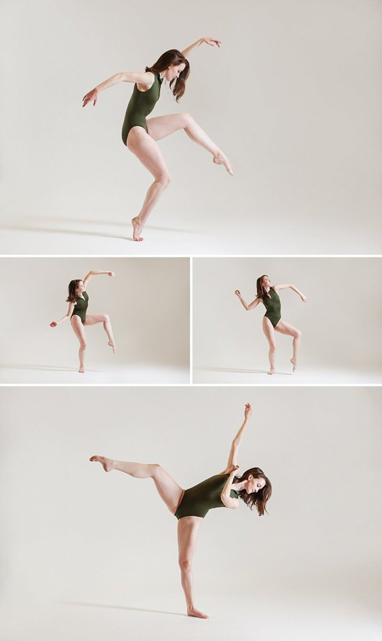 Denver Dance,Denver Dance Photographer,Kerry Healy,Student Dance Photography,Studio Dance Photography,